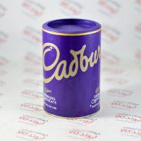 پودر شکلات کدبوری Cadbury مدل DRINKING CHOCOLATE