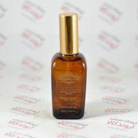 روغن آرگان خالص Argan oil