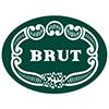 محصولات برند برات Brut