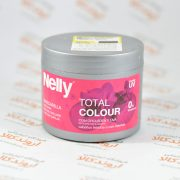 ماسک مو نلی Nelly مدل Total Colour