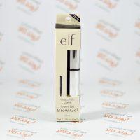ژل ابرو الف elf مدل Brow Gel Clear
