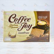 بیسکویت کافی جوی coffee joy