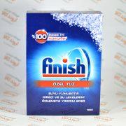 نمک ماشین ظرفشویی فینیش Finish مدل 700 گرمی