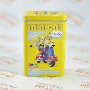 آدامس میوه ای سانریو Sanrio مدل minions