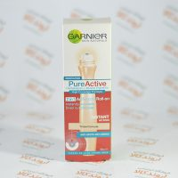 ضد لک و جوش گارنیر GARNIER مدل Pure Active