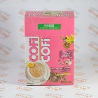 کافی میکس COFI COFI مدل French Vanilla