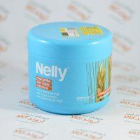 ماسک مو نلی Nelly مخصوص موهای رنگ شده