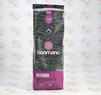 پودر قهوه بن مانو bonmano مدل ARTIMAN