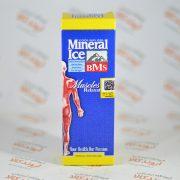 ژل خنک کننده و ضد درد مینرال آیس Mineral Ice