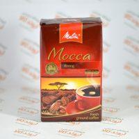 پودر قهوه ملیتا Melitta مدل Mocca