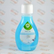 محلول خوشبو کننده AIR WICK مدل Fresh Water