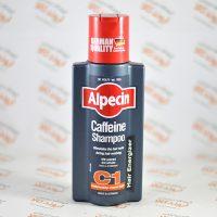 شامپو ضد ریزش آلپسین Alpecin مدل C1