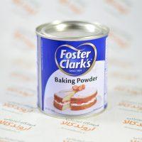 بیکینگ پودر فاستر کلارکس Foster Clark's Baking Powder