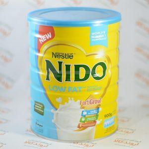 شیر خشک کم چرب نیدو NIDO مدل LOW FAT