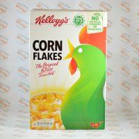 کورن فلکس صبحانه کلوگس (Kellogg's (450 gr