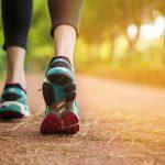 ۵راه آسان برای کاهش چربی شکمی