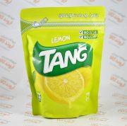 پودر شربت تانج TANG مدل LEMON