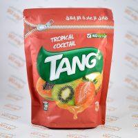 پودر شربت تانج TANG مدل TROPICAL COCKTAIL