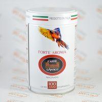 قهوه کافه لی آنتیکو CAFFEE LANTICO مدل FORTE AROMA