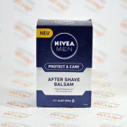 افترشیو نرم کننده نیوا NIVEA مدل PROTECT & CARE BALSAM