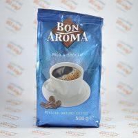 پودر قهوه بن آروما BON AROM مدل MILD & SMOOTH