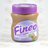 کرم شکلات فینو Fineo مدل Hazelnuts