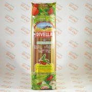اسپاگتی سبزیجات دیولا DIVELLA مدل 8 SPAGHETTI