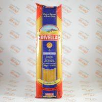 پاستا دیولا DIVELLA مدل Spaghettini 9