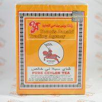 چای سیلانی خالص KNIGHT pure ceylon tea (500 gr)