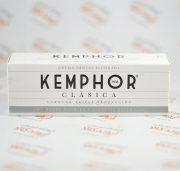 خمیر دندان کمفور Kemphor مدلClasica