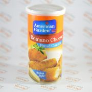 پودر سوخاری آمریکن گاردن American Garden مدل Bread Crumbs