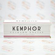 خمیر دندان کمفور Kemphor مدلGUMS CARE