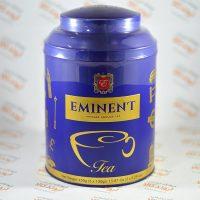 پکیج چای EMINENT مدل ARTISAN CEYLON TEA