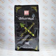 چای بارمال Bharmal مدل SPEAR BRAND