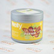 ماسک مو ترمیم کننده نلی Nelly مدل ULTRA REPAIR
