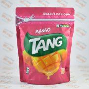 پودر شربت تانج TANG مدل MANGO