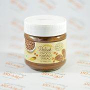 شکلات صبحانه دابرو Dabroh مدل CHOCO HAZELNUT