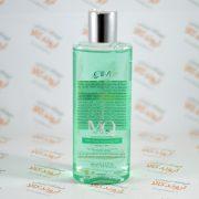 ژل فومی ضد جوش ام کیو MQ مدل Anti Acne Foaming Gel