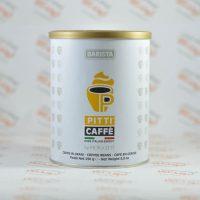 دانه قهوه پیتی کافه PITTI CAFFE مدل BARISTA