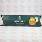 اسپاگتی دلورد Delverde مدل Bucatini no6