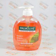 مایع دستشویی پالمولیو PALMOLIVE مدل HYGIENE-PLUS