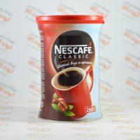 پودر قهوه نسکافه NESCAFE مدل CLASSIC