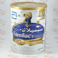 شیر خشک سیمیلاک Similac 3