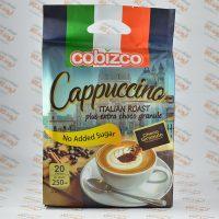 کاپوچینو بدون شکر کوبیزکو cobizco مدل Cappuccino