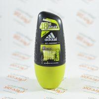 دئودورانت آدیداس Adidas مدل PURE Game