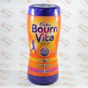 پودر تقویتی کدبوری Cadbury مدل Bourn Vita