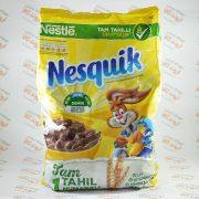 کورن فلکس شکلاتی نسکوییک Nesquik (450 gr)