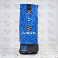 قهوه فرانسه بن مانو bonmano مدل FRENCH