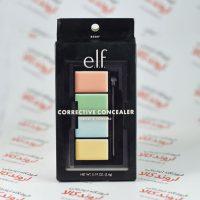 کانسیلر اصلاح آرایش الف elf مدل Erase & Conceal