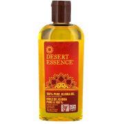 روغن خالص جوجوبا دیزرت اسنس Desert Essence